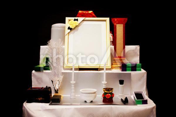 多様化する葬儀